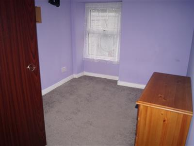 Property image 27 of home to buy in 53 High Street, Pwllheli